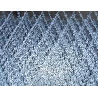 刀片刺绳防护网、刀片刺绳防护网专业生产、刀片刺绳防护网价格