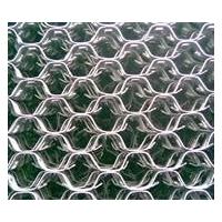 耐高温龟甲网、不锈钢龟甲网、龟甲网厂家、龟甲网专业生产