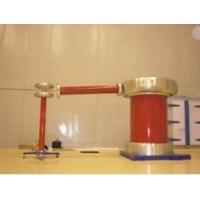 YDJT系列工频高电压成套试验设备