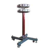 CF系列电容分压器