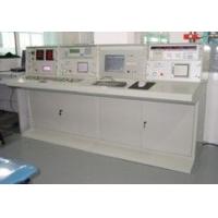 KZT系列工频试验控制台