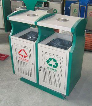 环保 垃圾桶/以上是江安县,长宁县,洪雅县,丹棱县,青神县钢制垃圾桶