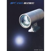 史福特照明系列—筒灯SFT-SMB1-60X2