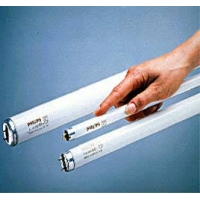 飞利浦照明-光源灯系列——TL5新一代荧光灯管
