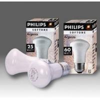 飞利浦照明-光源灯系列-蘑菇灯泡