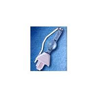 欧司朗照明系列—特种灯系列-HMI®金卤灯