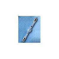 欧司朗照明系列—特种灯系列-XBO®短弧氙灯