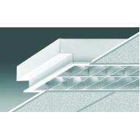 史福特照明系列—格栅灯系列-—4系格栅灯