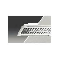 史福特照明系列—格栅灯系列-—空调型格栅灯