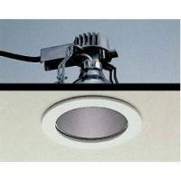 飞利浦照明-光源灯系列-一节能145系列筒灯