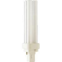 飞利浦照明-光源灯系列-一紧凑型分离式节能灯PL-C