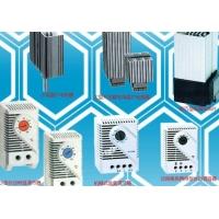 德国STEGO自动恒温调节器,电加热器,温控器