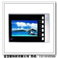 3G无线监控摄像机 无线监控系统 3G无线视频监控系统