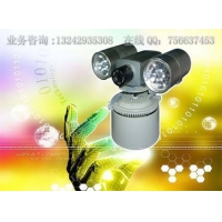 3G无线监控摄像机 3G网络监控系统  3G手机防盗报警器