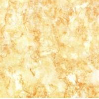 成都拉斐尔瓷砖微晶石系列8810