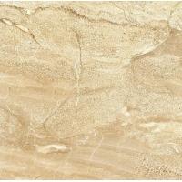 成都拉斐尔瓷砖意大利喷墨瓷片系列6601