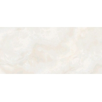 成都拉斐尔瓷砖意大利喷墨瓷片系列6605