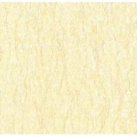 成都拉斐尔瓷砖完全不透水瓷片系列608