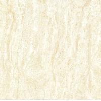 成都拉斐尔瓷砖完全不透水瓷片系列610