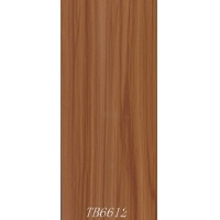 泰步地板-金丝橡木