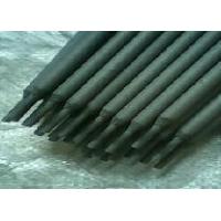 Ni112镍及镍合金焊条ENi-1