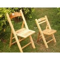 钓鱼折叠椅折叠椅网上批发折叠椅制造商