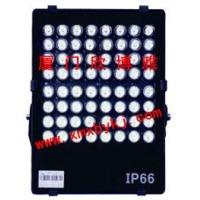 LED电警专用补光灯 智能补光灯
