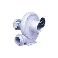 【精品】烘干设备**台湾全风CX-75透浦式高压鼓风机