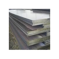 无锡42CrMo合金板、切边钢板 宝钢合金板