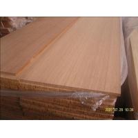 侧压竹板、平压竹板、碳化竹板、工字竹板