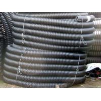 伟帅  PE电力电缆管