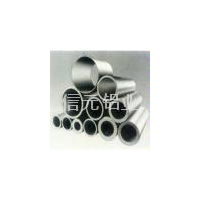 供应机械、电子电气、家具流水线、方圆管等工业铝型材