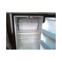 客房小冰箱