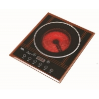 米技电陶炉
