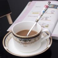 咖啡具批发,骨质瓷餐具批发,咖啡杯批发