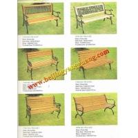 ·公园椅减速带自行车停车架垃圾桶挡车器车位锁