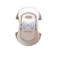 优惠价直销EM15Y 桑拿洗浴更衣箱柜感应电子锁