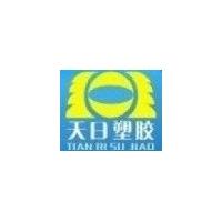 东莞市天日塑胶绝缘材料有限公司