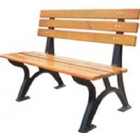 公园休闲椅,路椅,户外休闲椅,园林椅