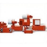 德国HELMKE电机、高压电机、低压电机