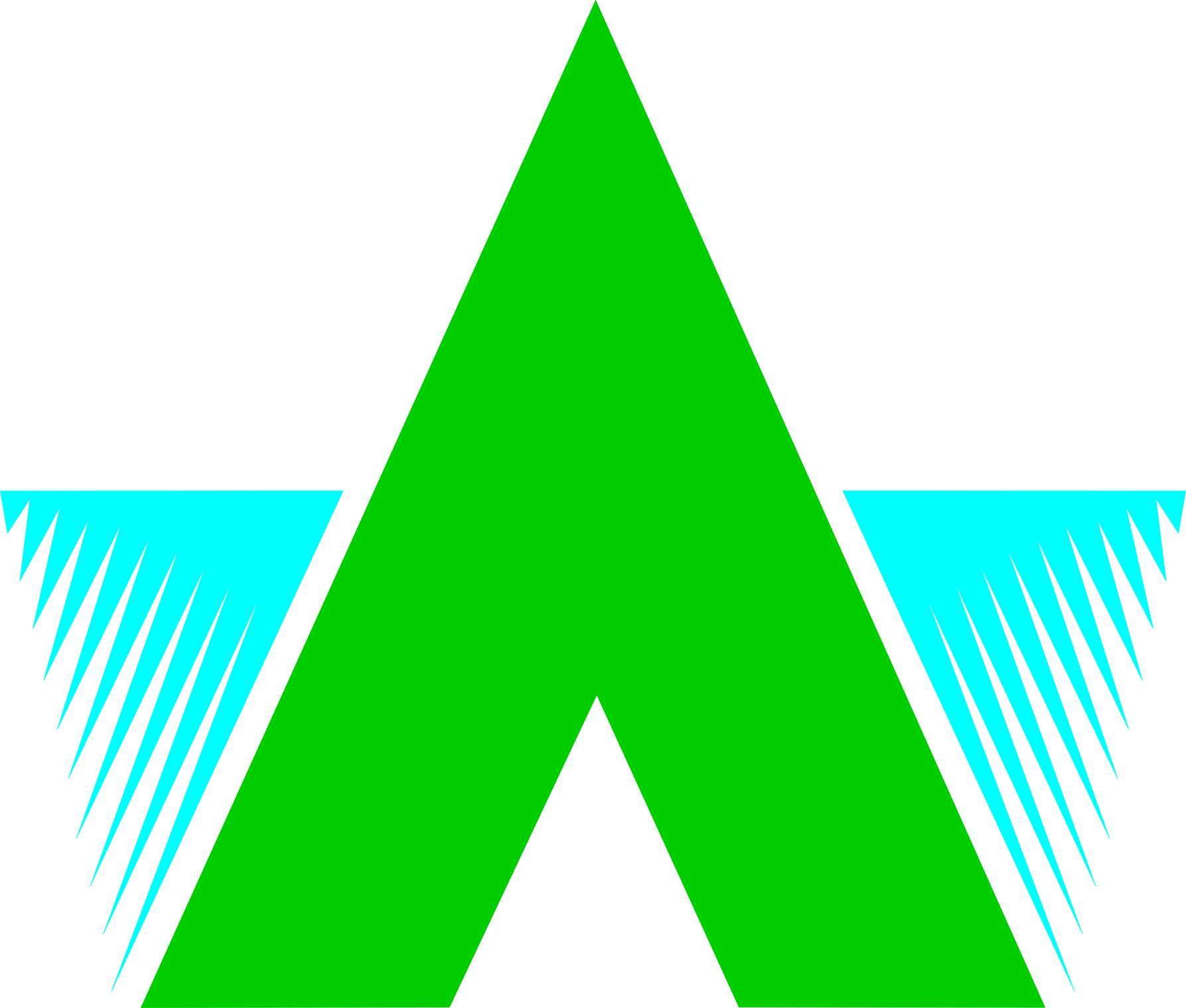 日本聚氨酯固化剂90B
