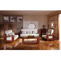 成都国龙HSF506沙发-B