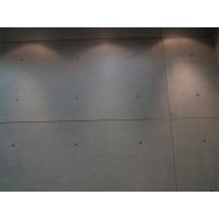 西安木丝水泥板供应商