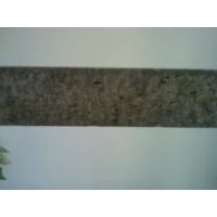 进口沥青木丝水泥板 沥青木丝板