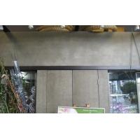 上海木丝水泥板  木丝水泥板价格