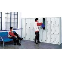 廊坊更衣柜厂家价格,保定定做浴室组合更衣柜,质量最优