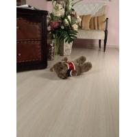 成都亚马王强化地板-绿色森林Z231皇家白橡1215*195