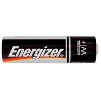 劲量Energizer5号碱性电池