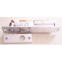 电插锁(NC功能)