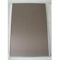 镜面复合金属板